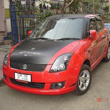 Suzuki-Swift-Modified-22