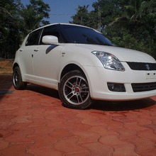 Suzuki-Swift-Modified-23