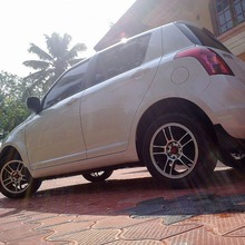Suzuki-Swift-Modified-24