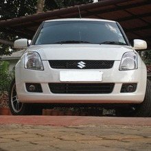 Suzuki-Swift-Modified-25