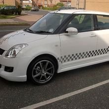 Suzuki-Swift-Modified-27