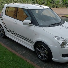 Suzuki-Swift-Modified-28