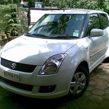 Suzuki-Swift-Modified-29