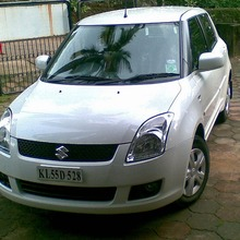 Suzuki-Swift-Modified-31