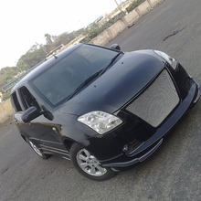 Suzuki-Swift-Modified-32