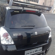 Suzuki-Swift-Modified-33