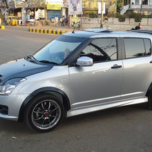 Suzuki-Swift-Modified-35