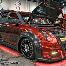 Suzuki-Swift-Modified-36