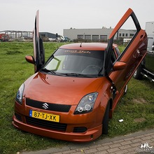 Suzuki-Swift-Modified-39