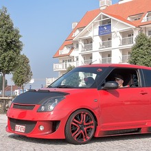 Suzuki-Swift-Modified-40