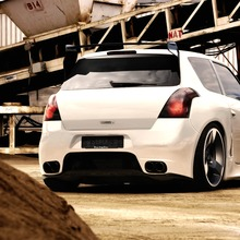 Suzuki-Swift-Modified-42