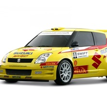 Suzuki-Swift-Modified-43