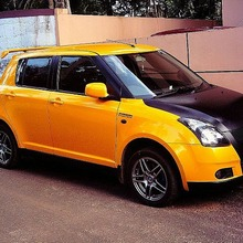 Suzuki-Swift-Modified-44
