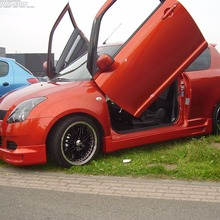 Suzuki-Swift-Modified-45