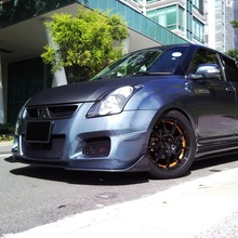 Suzuki-Swift-Modified-49