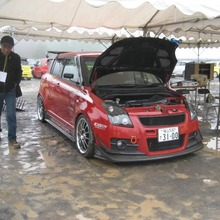 Suzuki-Swift-Modified-50