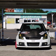 Suzuki-Swift-Modified-51