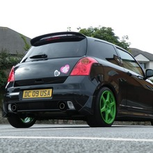 Suzuki-Swift-Modified-52