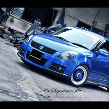 Suzuki-Swift-Modified-53