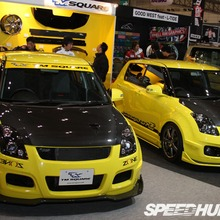 Suzuki-Swift-Modified-54