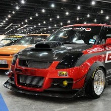 Suzuki-Swift-Modified-56