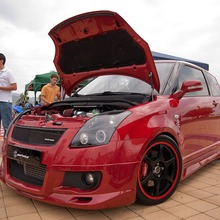 Suzuki-Swift-Modified-57