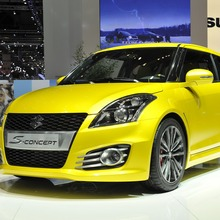 Suzuki-Swift-S-Concept-01