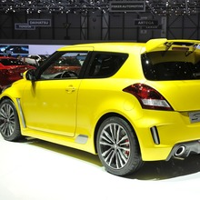 Suzuki-Swift-S-Concept-02