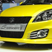 Suzuki-Swift-S-Concept-03
