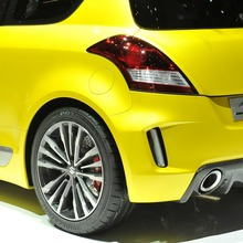 Suzuki-Swift-S-Concept-04