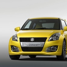 Suzuki-Swift-S-Concept-05