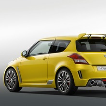 Suzuki-Swift-S-Concept-06