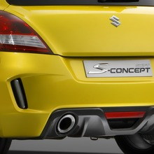 Suzuki-Swift-S-Concept-08