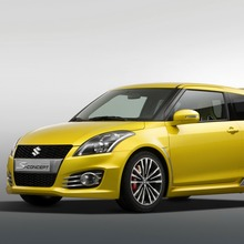Suzuki-Swift-S-Concept-10