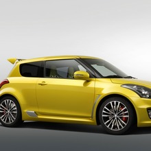 Suzuki-Swift-S-Concept-11