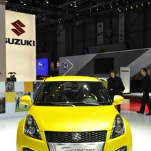 Suzuki-Swift-S-Concept-17
