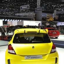 Suzuki-Swift-S-Concept-18