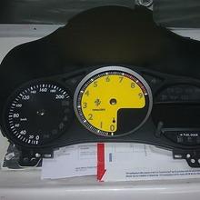 Ferrari-F430-Replica-07