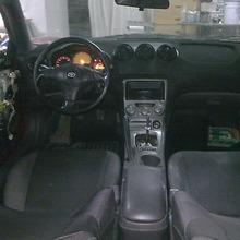 Toyota-Celica-F430-05
