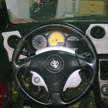 Toyota-Celica-F430-06