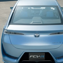 Toyota-FCV-R-12