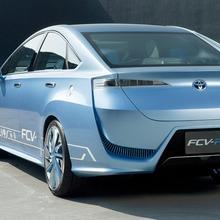 Toyota-FCV-R-13