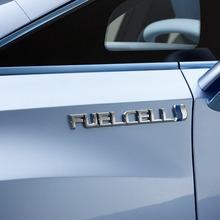 Toyota-FCV-R-15