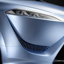 Toyota-FCV-R-17
