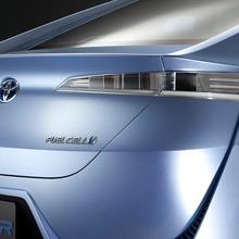 Toyota-FCV-R-18