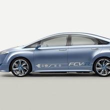 Toyota-FCV-R-19