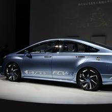Toyota-FCV-R-1