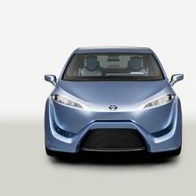 Toyota-FCV-R-20