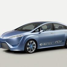 Toyota-FCV-R-21