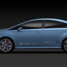 Toyota-FCV-R-24